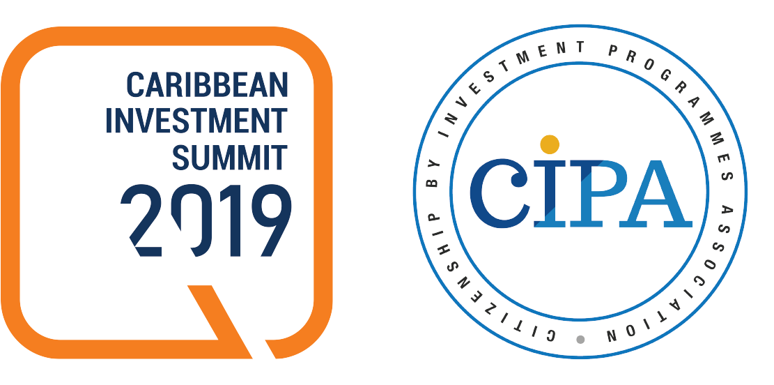 Caribbean Investment Summit 2019