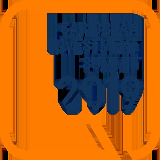 Registration | Caribbean Investment Summit 2019